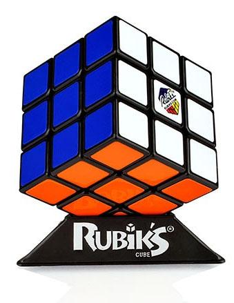 3d model 12 3d printable rubiks s cube solving robot stl format
